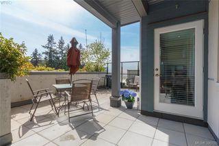 Photo 11: 211 2655 Sooke Road in VICTORIA: La Walfred Condo Apartment for sale (Langford)  : MLS®# 390785