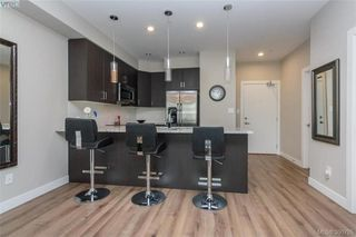 Photo 4: 211 2655 Sooke Road in VICTORIA: La Walfred Condo Apartment for sale (Langford)  : MLS®# 390785