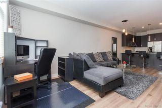 Photo 8: 211 2655 Sooke Road in VICTORIA: La Walfred Condo Apartment for sale (Langford)  : MLS®# 390785