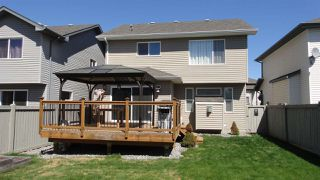 Photo 27: 6119 7 Avenue SW in Edmonton: Zone 53 House for sale : MLS®# E4112074