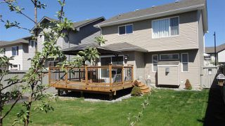 Photo 28: 6119 7 Avenue SW in Edmonton: Zone 53 House for sale : MLS®# E4112074