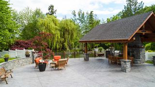 Photo 14: 10380 MCKINNON Crescent in Langley: Fort Langley House for sale : MLS®# R2271402