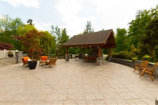 Photo 13: 10380 MCKINNON Crescent in Langley: Fort Langley House for sale : MLS®# R2271402
