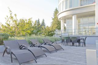 "Photo 16: 200 958 RIDGEWAY Avenue in Coquitlam: Central Coquitlam Condo for sale in ""THE AUSTIN"" : MLS®# R2273741"