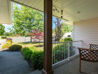 Photo 11: 1307 Ridgemount Dr in COMOX: CV Comox (Town of) House for sale (Comox Valley)  : MLS®# 788695