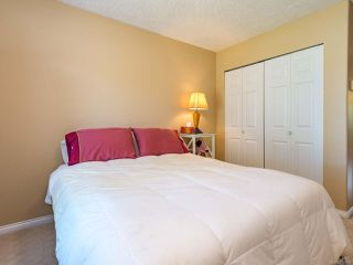 Photo 32: 1307 Ridgemount Dr in COMOX: CV Comox (Town of) House for sale (Comox Valley)  : MLS®# 788695