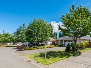 Photo 12: 1307 Ridgemount Dr in COMOX: CV Comox (Town of) House for sale (Comox Valley)  : MLS®# 788695