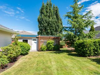 Photo 45: 1307 Ridgemount Dr in COMOX: CV Comox (Town of) House for sale (Comox Valley)  : MLS®# 788695
