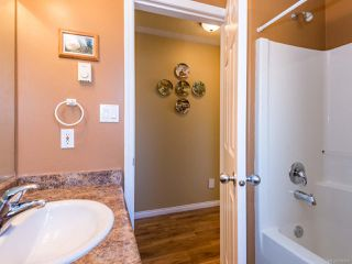 Photo 35: 1307 Ridgemount Dr in COMOX: CV Comox (Town of) House for sale (Comox Valley)  : MLS®# 788695