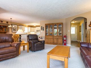 Photo 18: 1307 Ridgemount Dr in COMOX: CV Comox (Town of) House for sale (Comox Valley)  : MLS®# 788695