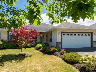 Photo 1: 1307 Ridgemount Dr in COMOX: CV Comox (Town of) House for sale (Comox Valley)  : MLS®# 788695