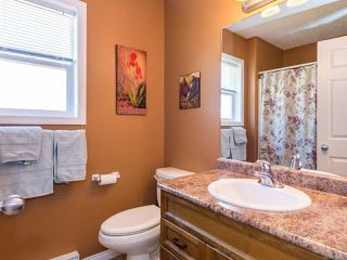 Photo 34: 1307 Ridgemount Dr in COMOX: CV Comox (Town of) House for sale (Comox Valley)  : MLS®# 788695