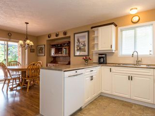 Photo 22: 1307 Ridgemount Dr in COMOX: CV Comox (Town of) House for sale (Comox Valley)  : MLS®# 788695