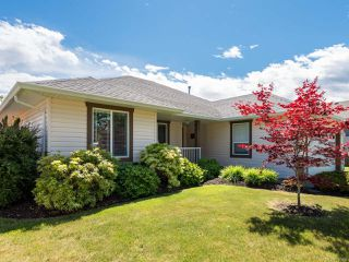Photo 9: 1307 Ridgemount Dr in COMOX: CV Comox (Town of) House for sale (Comox Valley)  : MLS®# 788695