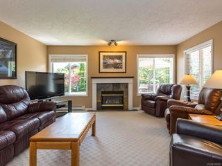 Photo 16: 1307 Ridgemount Dr in COMOX: CV Comox (Town of) House for sale (Comox Valley)  : MLS®# 788695