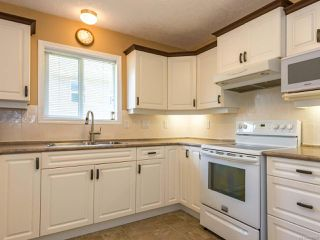 Photo 2: 1307 Ridgemount Dr in COMOX: CV Comox (Town of) House for sale (Comox Valley)  : MLS®# 788695