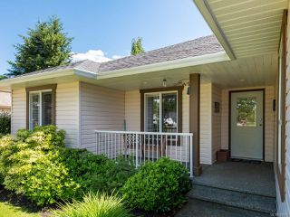 Photo 10: 1307 Ridgemount Dr in COMOX: CV Comox (Town of) House for sale (Comox Valley)  : MLS®# 788695