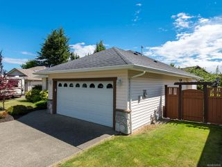 Photo 15: 1307 Ridgemount Dr in COMOX: CV Comox (Town of) House for sale (Comox Valley)  : MLS®# 788695