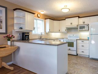 Photo 20: 1307 Ridgemount Dr in COMOX: CV Comox (Town of) House for sale (Comox Valley)  : MLS®# 788695