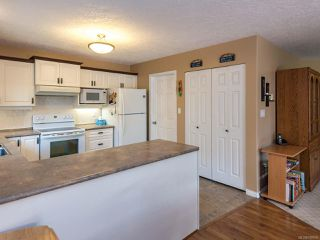 Photo 23: 1307 Ridgemount Dr in COMOX: CV Comox (Town of) House for sale (Comox Valley)  : MLS®# 788695