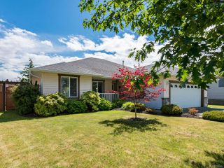 Photo 14: 1307 Ridgemount Dr in COMOX: CV Comox (Town of) House for sale (Comox Valley)  : MLS®# 788695