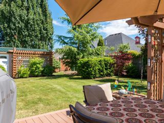 Photo 44: 1307 Ridgemount Dr in COMOX: CV Comox (Town of) House for sale (Comox Valley)  : MLS®# 788695