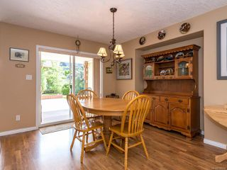 Photo 19: 1307 Ridgemount Dr in COMOX: CV Comox (Town of) House for sale (Comox Valley)  : MLS®# 788695