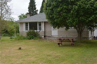 Photo 2: 1867 Victoria 35 Road in Kawartha Lakes: Kirkfield House (Bungalow) for sale : MLS®# X4153554
