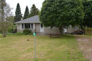 Photo 3: 1867 Victoria 35 Road in Kawartha Lakes: Kirkfield House (Bungalow) for sale : MLS®# X4153554