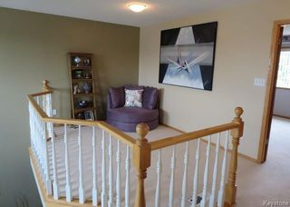 Photo 13: 10 Vineland Crescent in Winnipeg: Whyte Ridge Residential for sale (1P)  : MLS®# 1817133
