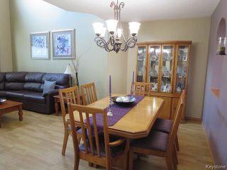 Photo 6: 10 Vineland Crescent in Winnipeg: Whyte Ridge Residential for sale (1P)  : MLS®# 1817133