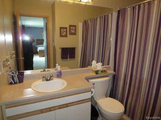 Photo 9: 10 Vineland Crescent in Winnipeg: Whyte Ridge Residential for sale (1P)  : MLS®# 1817133