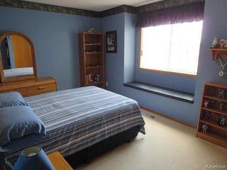 Photo 12: 10 Vineland Crescent in Winnipeg: Whyte Ridge Residential for sale (1P)  : MLS®# 1817133