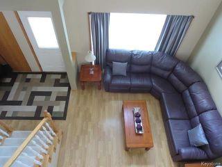 Photo 2: 10 Vineland Crescent in Winnipeg: Whyte Ridge Residential for sale (1P)  : MLS®# 1817133