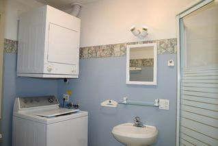 Photo 34: 34181 HARTMAN Avenue in Mission: Mission BC House for sale : MLS®# R2287014