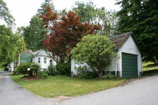 Photo 4: 34181 HARTMAN Avenue in Mission: Mission BC House for sale : MLS®# R2287014