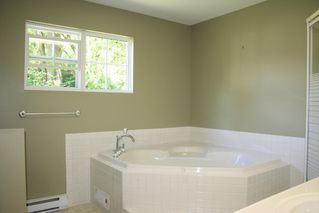 Photo 39: 34181 HARTMAN Avenue in Mission: Mission BC House for sale : MLS®# R2287014