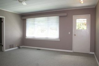 Photo 23: 34181 HARTMAN Avenue in Mission: Mission BC House for sale : MLS®# R2287014