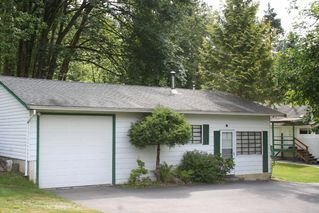 Photo 7: 34181 HARTMAN Avenue in Mission: Mission BC House for sale : MLS®# R2287014