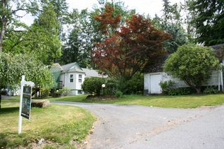 Photo 2: 34181 HARTMAN Avenue in Mission: Mission BC House for sale : MLS®# R2287014