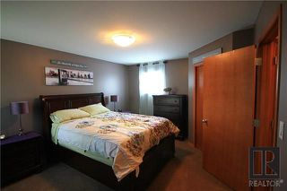Photo 11: 5 168 Belanger Drive in Lorette: R05 Condominium for sale : MLS®# 1818510