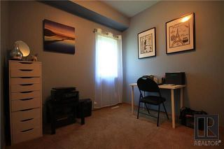 Photo 14: 5 168 Belanger Drive in Lorette: R05 Condominium for sale : MLS®# 1818510