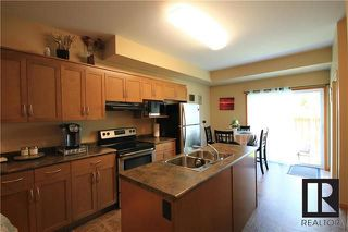 Photo 8: 5 168 Belanger Drive in Lorette: R05 Condominium for sale : MLS®# 1818510