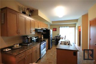 Photo 9: 5 168 Belanger Drive in Lorette: R05 Condominium for sale : MLS®# 1818510
