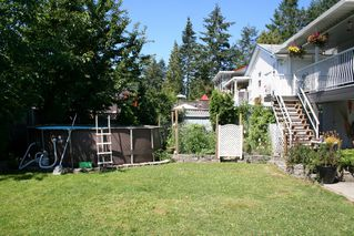 Photo 6: 33184 ROSE Avenue in Mission: Mission BC House for sale : MLS®# R2290048