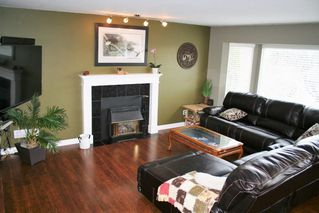 Photo 5: 33184 ROSE Avenue in Mission: Mission BC House for sale : MLS®# R2290048