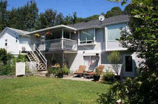 Photo 2: 33184 ROSE Avenue in Mission: Mission BC House for sale : MLS®# R2290048