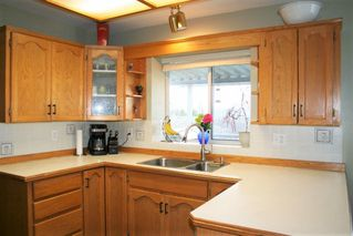 Photo 9: 33184 ROSE Avenue in Mission: Mission BC House for sale : MLS®# R2290048