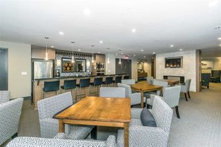 """Photo 20: 512 14855 THRIFT Avenue: White Rock Condo for sale in """"THE ROYCE"""" (South Surrey White Rock)  : MLS®# R2289976"""