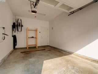 Photo 20: 102 2600 Peatt Rd in VICTORIA: La Langford Proper Row/Townhouse for sale (Langford)  : MLS®# 794862